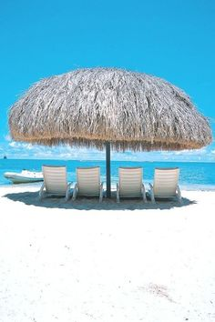 A tiki umbrella, four chairs, good friends...a great day in the sun!  ahhh..maybe for the (in)courage beachcast on the 28th!