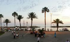 Eg og Apotekeren i Tyrkia… Street View, Beach, Water, Outdoor, Boden, Gripe Water, Outdoors, The Beach, Beaches