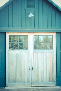 Barn Photography, Country Photography, Country Barn Door, Green, Teal, Wood