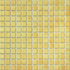 Mineral Tiles - Recycled Glass Mosaic Tile Metallic Gold, $11.00 (http://www.mineraltiles.com/recycled-glass-mosaic-tile-metallic-gold/)