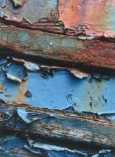 Color Stories, Colors, Painting, Art, Art Background, Painting Art, Colour, Paintings, Kunst