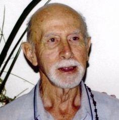 Jose Miguez Bonino