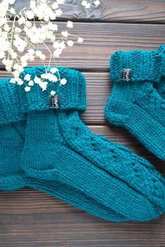 6 Easy Knitting Projects For Kids And Beginners Easy Knitting Projects, Projects For Kids, Men's Style, Wordpress, Mens Fashion, Masculine Style, Men Fashion, Kids Service Projects, Male Style