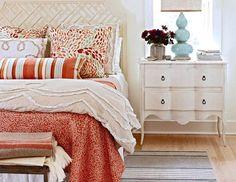 13 Best Feng shui bedrooms colors images | Bedrooms, Best bedroom ...