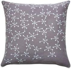 Boconcept cushion 1