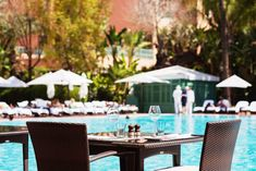 The 10 Best Places to Eat in Marrakech
