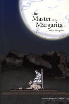Mikhail Bulgakov / The Master and Margarita