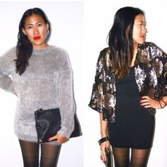 Holiday Wear  |  KIMDER HANDBAGS Cover Up, Sweaters, Dresses, Fashion, Gowns, Moda, La Mode, Pullover, Sweater