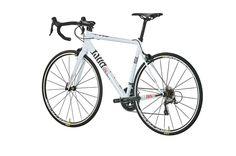 Meine Räder: ROSE PRO SL-2000 Bicycle, Blog, Road Bike, Bicycle Kick, Bike, Bmx, Cruiser Bicycle