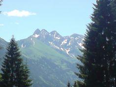 Allgäu Winterimpressionen #Allgäu #Alpsee #Urlaub #Camping #Wintercamping