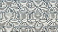 Wallpapers FP473002 Yangzi | Pierre Frey