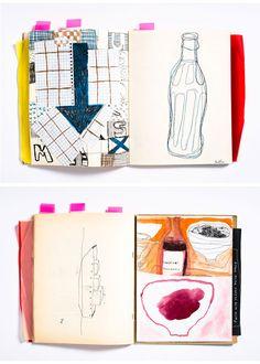 Interview – Jane Reiseger – The Design Files