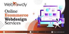 Seo Marketing, Digital Marketing Services, User Interface, Web Development, App Design, Ecommerce, Wordpress, Branding, Graphic Design