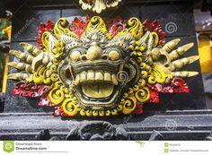 demons temples java - Hľadať Googlom Demons, Java, Temples, Wreaths, Halloween, Door Wreaths, Demons 2, Devil, Deco Mesh Wreaths