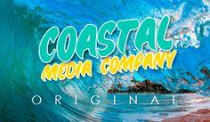 Automotive Digital Marketing Creative Graphic Design iDriveMedia.com CoastalMediaCo.com Coastal Media Co Staffed Events Traffic Storm