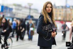 J'ai Perdu Ma Veste / Caroline Brasch Nielsen – Copenhagen  // #Fashion, #FashionBlog, #FashionBlogger, #Ootd, #OutfitOfTheDay, #StreetStyle, #Style
