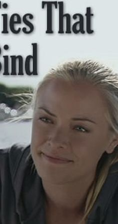 Ties that bind us kristanna loken sexual orientation