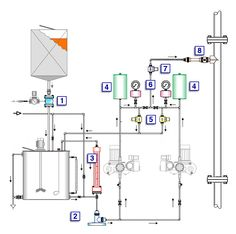 3e73024688d2249ab1af5677fe753408 Water Treatment Plant Schematic Flow Diagram on water treatment system diagram, water treatment plant construction, ro plant flow diagram, water softener flow diagram, water treatment plant graph, water treatment plant overhead view, fertilizer plant flow diagram, water treatment plant design, cement plant flow diagram, water treatment plant layout, water treatment facility diagram, water treatment cycle, water purification process diagram, water treatment schematic, wastewater treatment plant diagram, water treatment plant flowsheet, water treatment plant drawing, water treatment plant aerial, water treatment process diagram, water treatment plant plan view,
