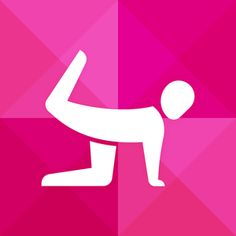 Be healthy and get this  Instant Butt Trainer : 100+ butt exercises and workouts for free,  quick mobile personal trainer, on-the-go, home, office, travel powered by Fitness Buddy and Instant Heart Rate - Azumio Inc. - http://myhealthyapp.com/product/instant-butt-trainer-100-butt-exercises-and-workouts-for-free-quick-mobile-personal-trainer-on-the-go-home-office-travel-powered-by-fitness-buddy-and-instant-heart-rate-azumio-inc/ #Azumio, #Buddy, #Butt, #By, #Exercises, #Fitnes