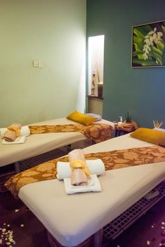 Guest Amenities   Cocoon Boutique Hotel Hotels In The Philippines, Function Hall, Pool Rules, Pebble Floor, Fire Alarm System, Massage Bed, Aesthetic Clinic, Quezon City, Kiddie Pool
