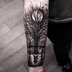 "Amazing Tattoos on Twitter: ""http://t.co/yfJNDZFjfK"""