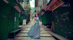 Stephanie in Hong Kong! Stephanie Retuya - Philippines Asia's Next Top Model Street Photography, Fashion Photography, Photography Ideas, Asia's Next Top Model, Outdoor Shoot, Portrait Photographers, Philippines, Hong Kong, Istanbul