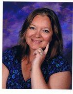 Debra Parmley  http://www.debraparmley.com/