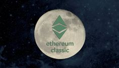 "Ethereum Classic Forges New Path; Revamped Monetary Policy Could Be Next    Born as arebellion againstEthereumshard fork to retrieve funds from The DAO after it was ""hacked"" last summerEthereum Classic has increasingly formed a unique identity since.  The continuation of the original pre-fork Ethereum project seems to be letting go ofplans as established by theEthereum Foundation and instead navigates a distinct path forward. The development community around the smart contract platform is…"