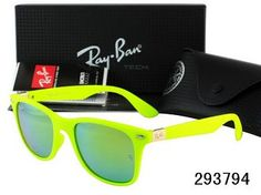 Cheap Ray Ban Sunglasses Outlet $12.55 For 2016 Womens Fashion Summer Glasses #Cheap #Ray #Bans
