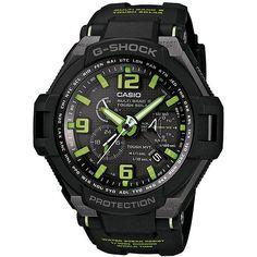 Orologio Subacqueo G-Shock - Casio GW-4000-1A3ER from Gioielleria Amadori