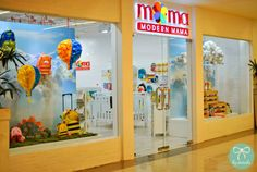 Modern Mama : Parenting done with Style Cebu, Sweet Style, Press Release, Moma, Parenting, Interior Design, Lifestyle, Modern, Blog