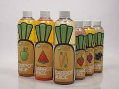 packaging organico - Buscar con Google