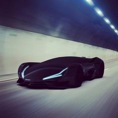43 Best Ideas For Cool Cars Lamborghini Autos Fast Sports Cars, Luxury Sports Cars, Exotic Sports Cars, Best Luxury Cars, Fast Cars, Exotic Cars, Lamborghini Aventador, Carros Lamborghini, Lamborghini Italy