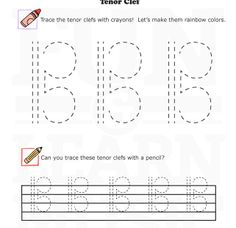 fun and learn music music worksheets bass clef music pinterest music worksheets clef. Black Bedroom Furniture Sets. Home Design Ideas