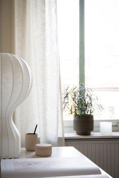Windows, Vase, Curtains, Inspiration, Home Decor, Biblical Inspiration, Blinds, Decoration Home, Room Decor