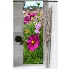 Panneaux japonais avec les photos de Céline Photos ArtNature Celine, Ladder Decor, Nature, Plants, Photos, Home Decor, Art, Art Background, Naturaleza