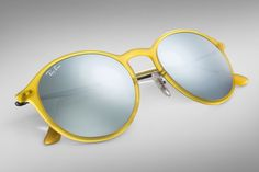 8 Best Speak The Truth images   Lenses, Cheap ray ban sunglasses ... 18b33b3af2