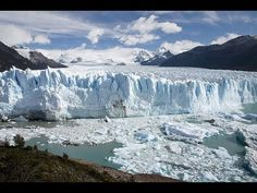 Argentina. Patagonia: Neuquén, Chubut, Río Negro, Santa Cruz, Tierra del...