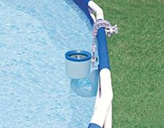 Amazon.com : above ground pool vacuum
