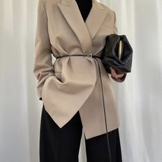 comfy outfit(notitle) comfy outfit Black 99 Lovely Clothing Ideas For Women Hipster Fashion Style, Modest Fashion, Look Fashion, Hijab Fashion, Korean Fashion, Fashion Outfits, Womens Fashion, Classy Fashion, Woman Outfits