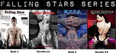 Mistral Dawn's Musings: #Interview With Sadie Grubor!