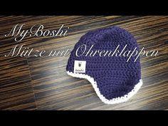 Die 60 Besten Bilder Von Mütze Tricot Beanies Und Knitting Patterns