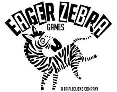 Zebra nerăbdătoare |  SFI Afiliere Centrul