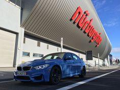 BMW European Delivery: Why every BMW fan should do one - http://www.bmwblog.com/2015/08/10/bmw-european-delivery-why-every-bmw-fan-should-do-one/