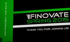 finovate_spr2015