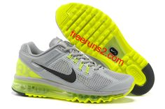 4d15b10b82a4 Tiffany CO Earring butterfly Mens Nike Air Max 2013 Silver Grey  Fluorescence Green Shoes