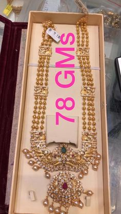 handmade jewellery gold #Bridaljewelleryindiankundan