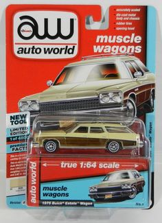 Weird Cars, Crazy Cars, Body Cast, Model Cars Kits, Matchbox Cars, Rubber Tires, Diecast Model Cars, Toy Trucks, Camper Trailers