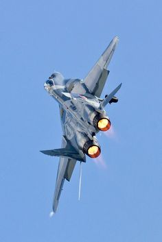 Mikoyan MiG-29A Fulcrum 1980s #CCCP...worthy adversary