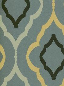 ND7089 - Wallpaper | Candice Olson Inspired Elegance | StevesWallpaper.com